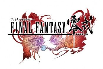 Logo-Final-Fantasy-Type-0-JP.jpg