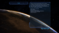 ME1-Planets-Pomal.png
