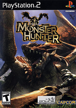 Monster Hunter Coverart.png