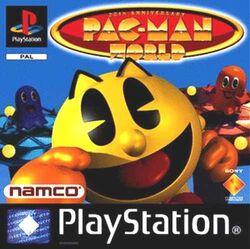 Pacmanworld.jpg