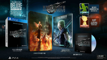 Poster-Final-Fantasy-VII-Remake-Deluxe-Edition-INT.png