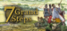 Steam-Banner-7-Grand-Steps-Step-1-What-Ancients-Begat.png