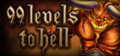 Steam-Logo-99-Levels-To-Hell-INT.png