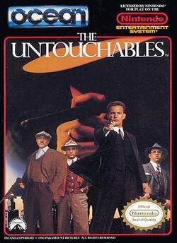 UntouchablesNES.jpg