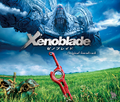 Xenoblade OST.png