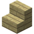 Birch Wood Stairs.png