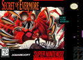 Box-Art-NA-SNES-Secret-of-Evermore.jpg