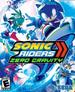 Box-Art-NA-Sonic-Riders-Zero-Gravity.png