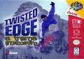 Box-Art-Twisted-Edge-Extreme-Snowboarding-NA-N64.jpg
