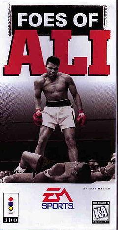 Foes of Ali.jpg