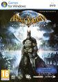 Front-Cover-Batman-Arkham-Asylum-RU-Windows.jpg