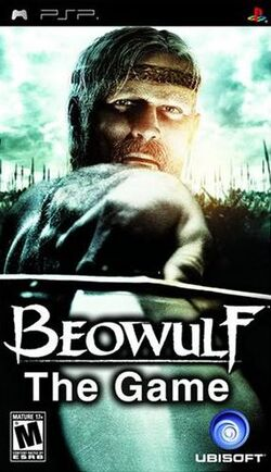 Front-Cover-Beowulf-The-Game-NA-PSP.jpg