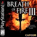 Front-Cover-Breath-of-Fire-III-NA-PS1.jpg