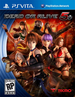 Front-Cover-Dead-or-Alive-5-Plus-NA-Vita.png