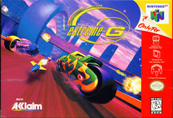 Front-Cover-Extreme-G-NA-N64.jpg