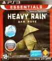 Front-Cover-Heavy-Rain-Essentials-RU-PS3.jpg