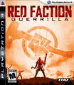 Front-Cover-Red-Faction-Guerrilla-NA-PS3.jpg