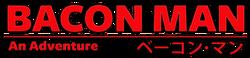 Logo-Bacon-Man-An-Adventure.png