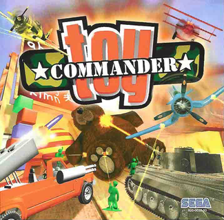 Logo-Toy-Commander.png