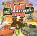 Logo-Toy-Commander.png