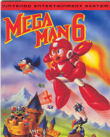 Megaman6.jpg
