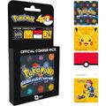 Pokémon Mixed Coaster Pack.jpg