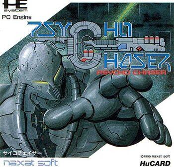 PsychoChaserNEC.jpg