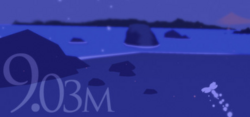 Steam-Banner-903m.png