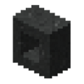 Basalt Hollow Cover Slab (RP2).png
