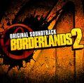 Borderlands 2 OST.jpg