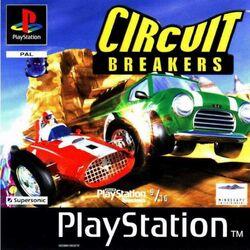 Circuit Cover.jpg