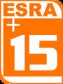 ESRA-15-E-O.png
