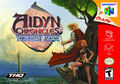 Front-Cover-Aidyn-Chronicles-The-First-Mage-NA-N64.jpg