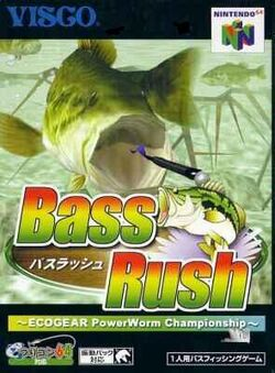 Front-Cover-Bass-Rush-JP-N64.jpg