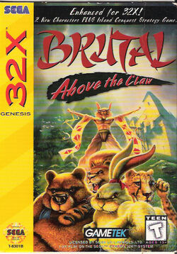 Front-Cover-Brutal-Above-the-Claw-NA-32X.jpg