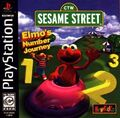 Front-Cover-Elmo's-Number-Journey-NA-PS1.jpg
