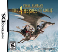 Front-Cover-Final-Fantasy-The-4-Heroes-of-Light-NA-DS.png