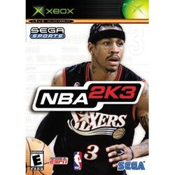 Front-Cover-NBA-2K3-NA-Xbox.jpg