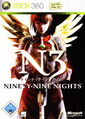 Front-Cover-Ninety-Nine-Nights-DE-X360.jpg
