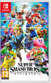 Front-Cover-Super-Smash-Bros-Ultimate-EU-NSW.jpg