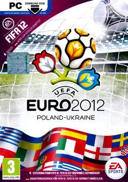 Front-Cover-UEFA Euro 2012-EU-PC.jpg