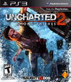 Front-Cover-Uncharted-2-Among-Thieves-NA-PS3.jpg