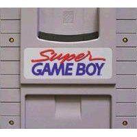 SuperGameBoycartridge.jpg