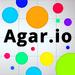 Agario.png