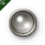 EVE Online-Colorless Frequency Crystal-Faction.png