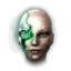 EVE Online-Implant-Green.png
