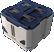 EVE Online-Lockbox.png