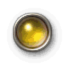 EVE Online-Yellow Frequency Crystal.png
