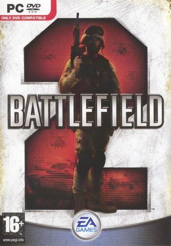 Front-Cover-Battlefield-2-EU-PC.jpg