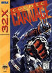 Front-Cover-Cosmic-Carnage-NA-32X.jpg